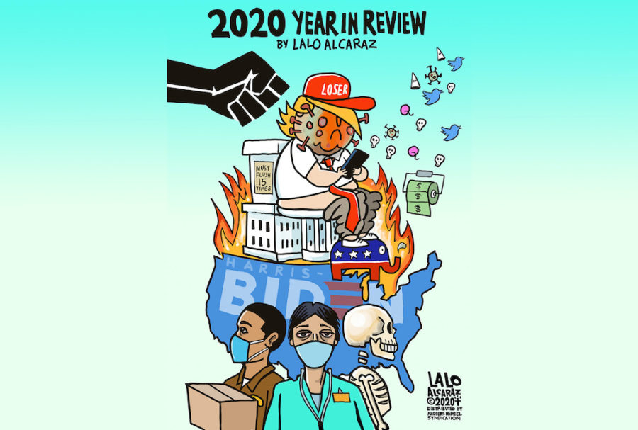 2020YearIReview